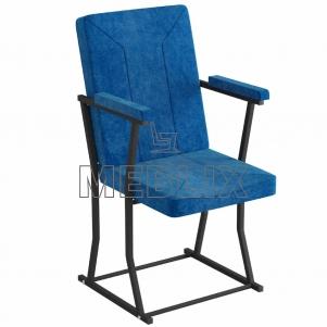 Кресло для актовых залов Алексис