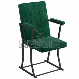 Театральное кресло Алексис