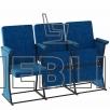 Кресло для зрительных залов Алексис от производителя