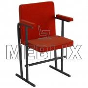Кресло для дома культуры Аскет