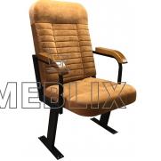 Кресло для зрительного зала БОСТОН