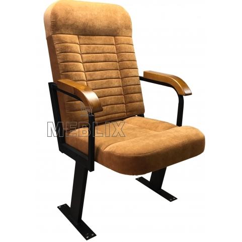 Театральные кресла для зрительного зала БОСТОН