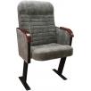 Кресла для зрительного зала БОСТОН МИНИ