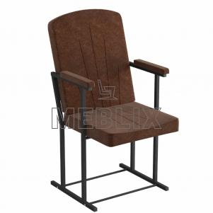 Театральное кресло Классик-Универсал