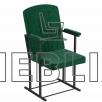 Театральное кресло Классик-Универсал от производителя