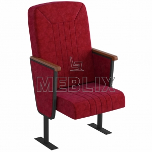 Театральное кресло для кинозалов Комфорт