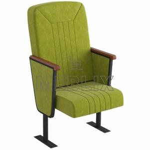 Кресло для актового зала Комфорт