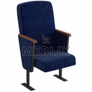 Театральное кресло Комфорт