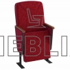 Театральное кресло Комфорт для зрительного зала