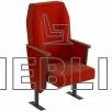 Театральное кресло ДУБЛИН от производителя