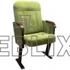 Кресла для актового и конференц зала ➨ КОНГО