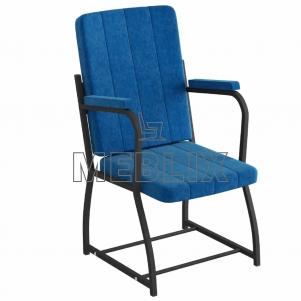 Кресло для концертного зала Лига-Универсал