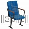 Доступное кресло для зрительных залов Лига