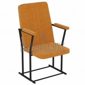 Театральное кресло Лайн Бюджет