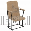 Купить театральные кресла Лайн Бюджет
