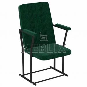 Секционные кресла Лайн Бюджет
