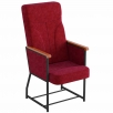 Кресла для дома культуры Магистр-Универсал от производителя