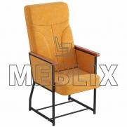 Кресло для кинозалов Магистр-Универсал