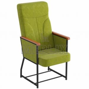 Кресла для конференц-зала Магистр-Универсал