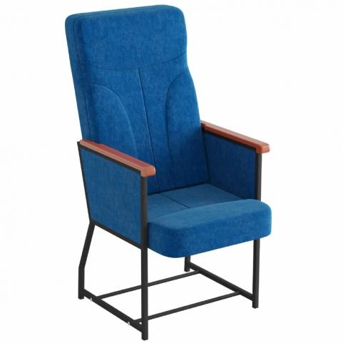 Театральное кресло для зрительного зала Магистр-Универсал