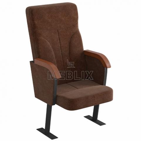 Театральные кресла Магистр для зрительных залов