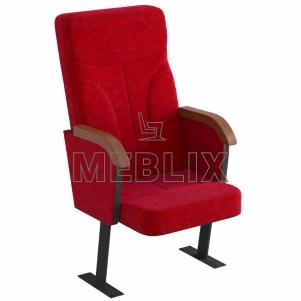 Кресло для кинотеатра Магистр