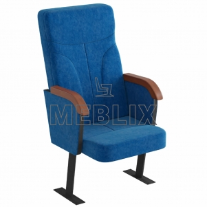 Кресло для конференций Магистр