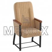 Театральное кресло Магнум-Универсал