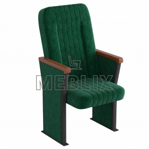 Театральное кресло для кинозалов Магнум
