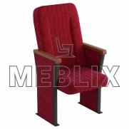 Театральное кресло Магнум