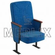 Театральное кресло для кинозалов Милана