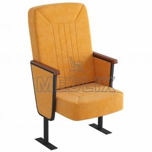 Театральное кресло Милана