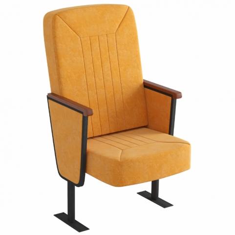 Театральное кресло для зрительного зала Милана