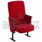 Кресло для конференц-зала Милана