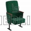Кресло для конференц-зала и дома культуры Милана