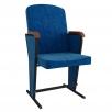 Кресло для зрительного зала ➨ КЛАССИК - МОДЕРН