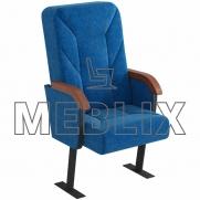 Театральное кресло для кинозалов Приор