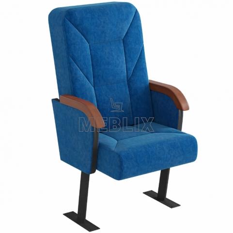 Театральные кресла для кинозалов Приор