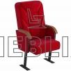 Кресло для сессионного зала и дома культуры Приор
