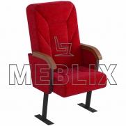Театральное кресло Приор