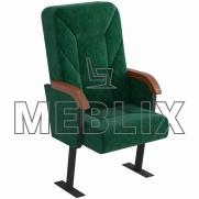 Кресло для сессионных залов Приор