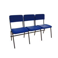 Мебель для ожидания в приемной