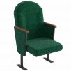 Театральное кресло Сопрано для зрительных залов