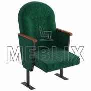 Театральное кресло Сопрано