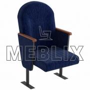 Кресло для кинотеатров Сопрано