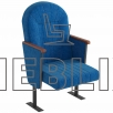 Кресло для кинотеатров Сопрано от производителя