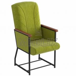 Кресло для кинотеатров Спикер-Универсал