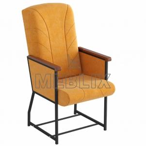 Кресла для конференций Спикер-Универсал