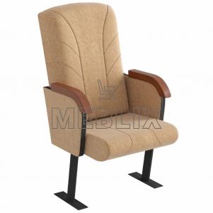 Театральное кресло для кинозалов Спикер