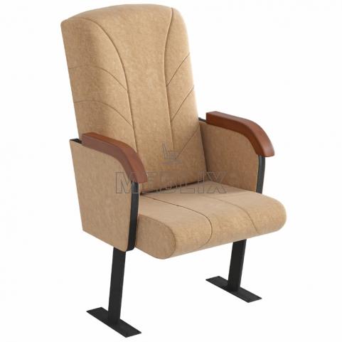 Театральное кресло Спикер для кинотеатров и театров